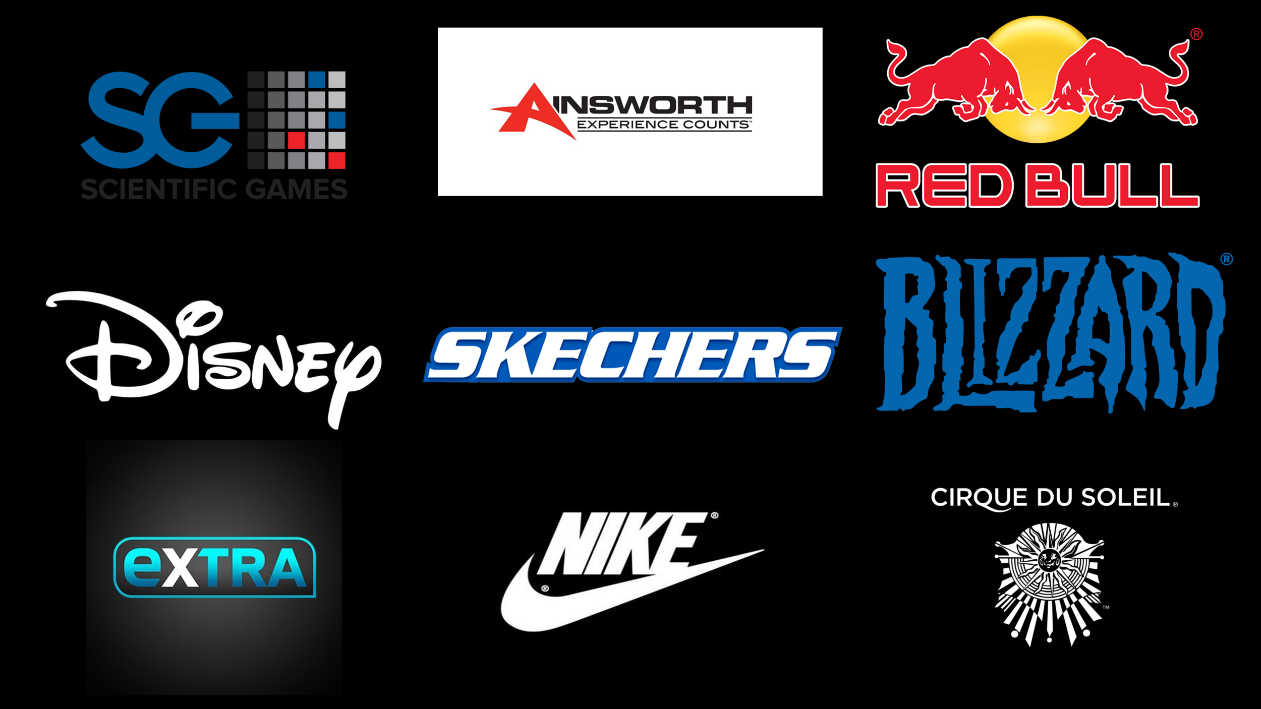 Client Logo Page 2 113017.png
