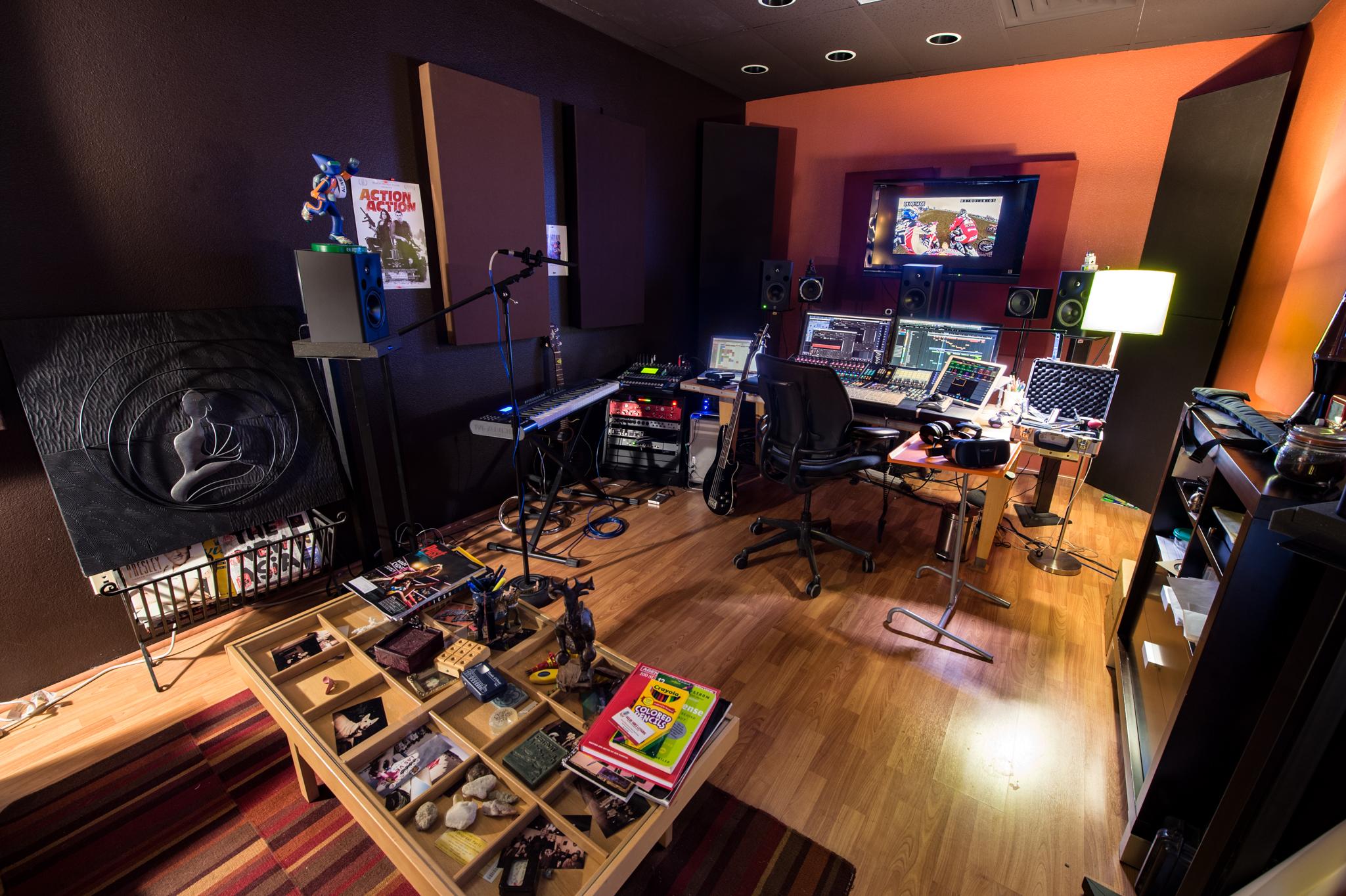 SDG-DNP-Studio-5.jpg