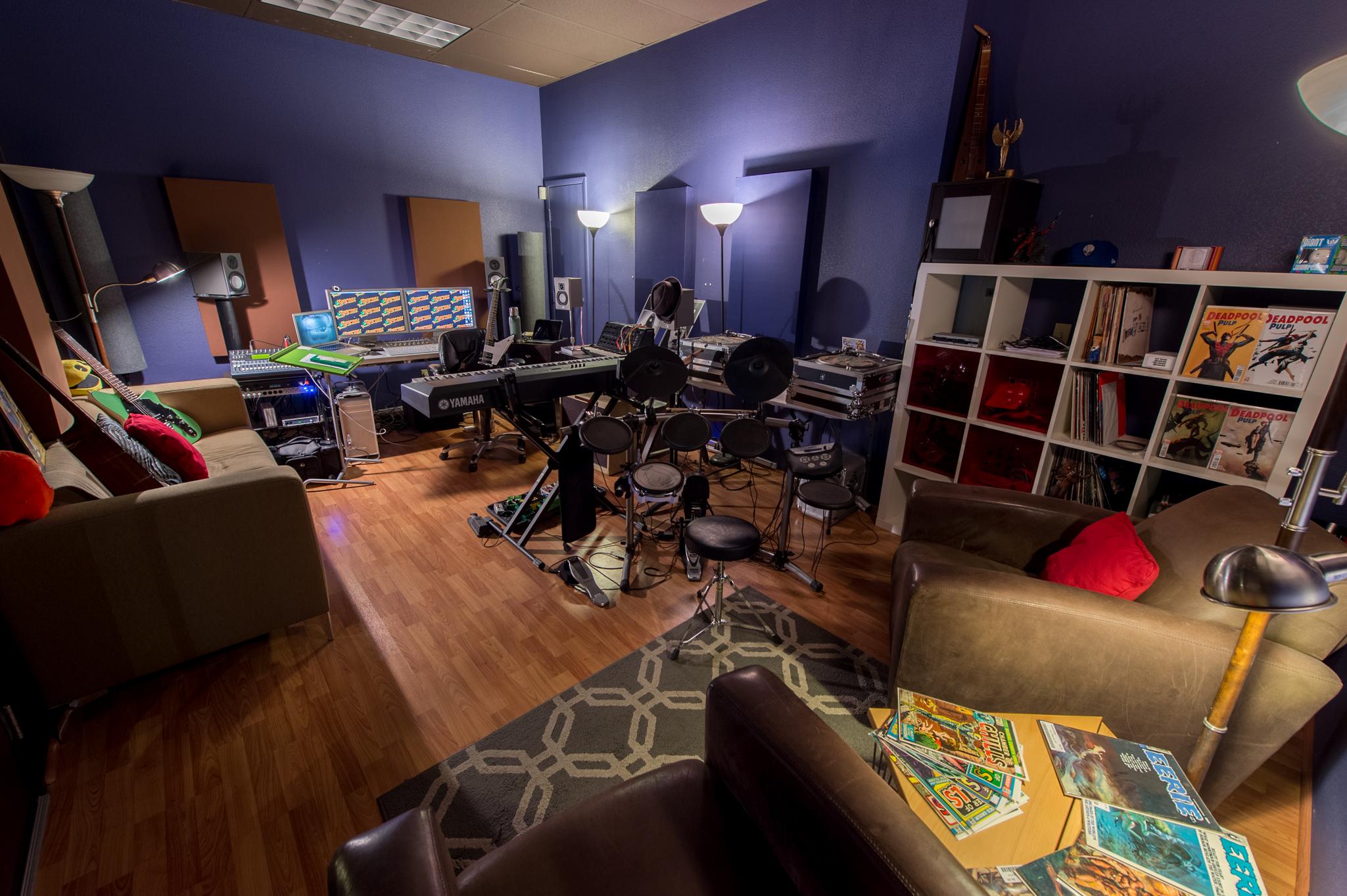 SDG-DNP-Studio-4.jpg