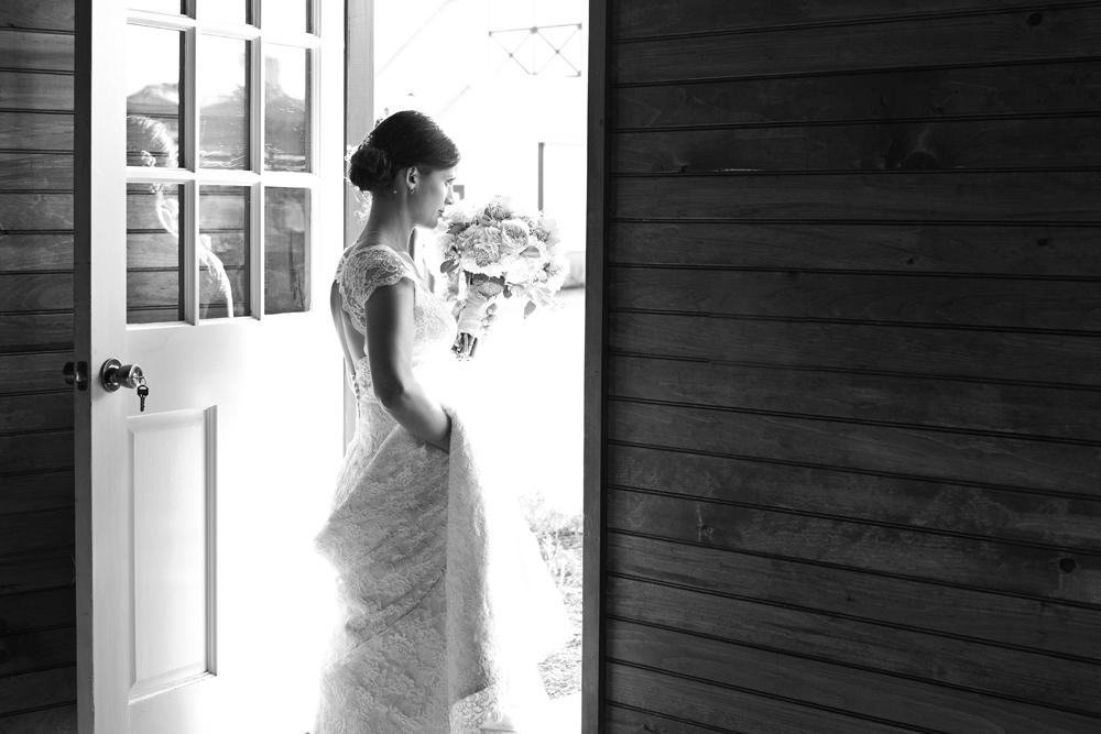 authentic_wedding_photographers_fine_art.jpg