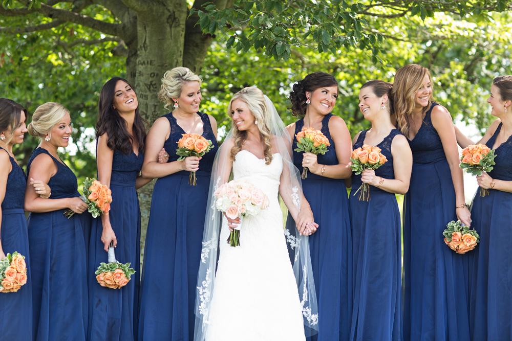 authentic_wedding_photographers_bright.jpg
