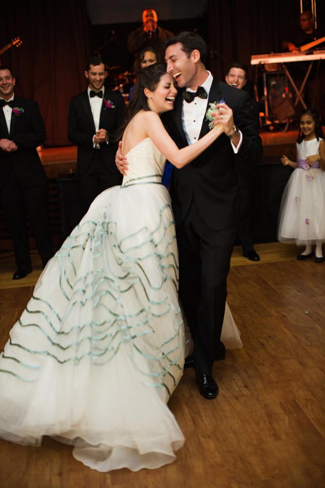 authentic_wedding_photographers_joyful.jpg