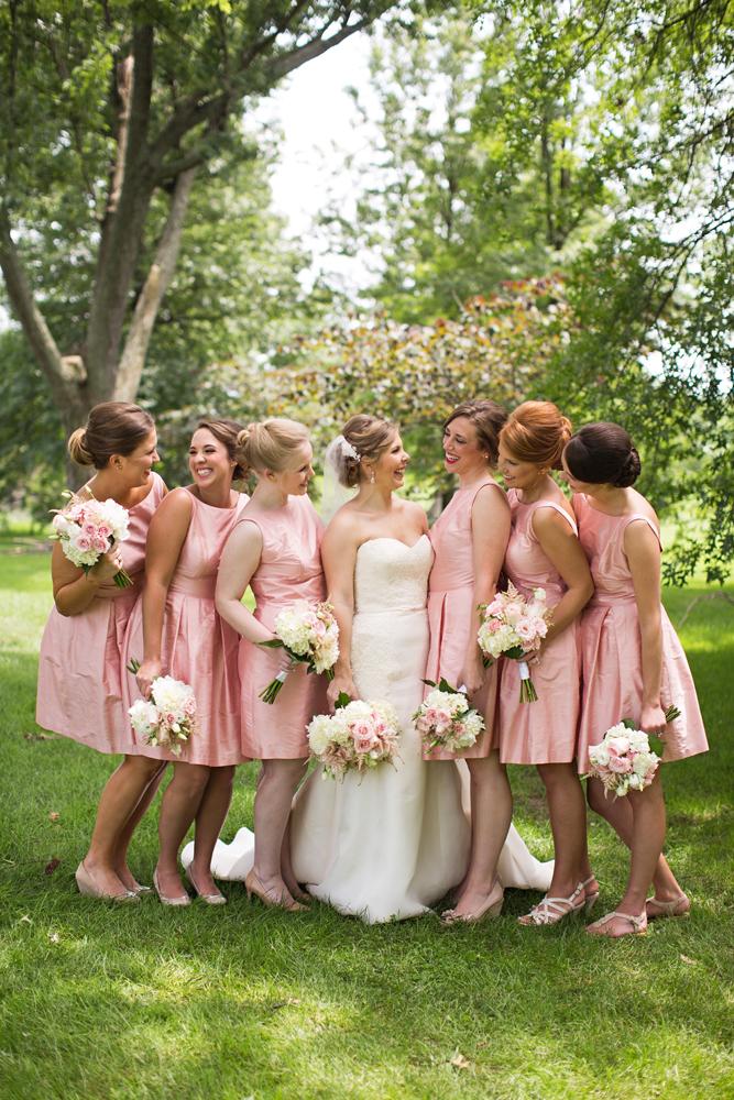 authentic_wedding_photographers_joyful_light.jpg