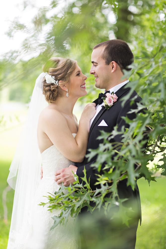 authentic_wedding_photographers_natural_light.jpg