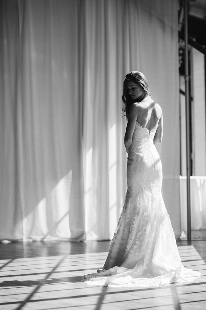 black_and_white_wedding_photography.jpg