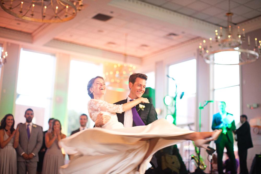 classic_artistic_wedding_photography_pair.jpg