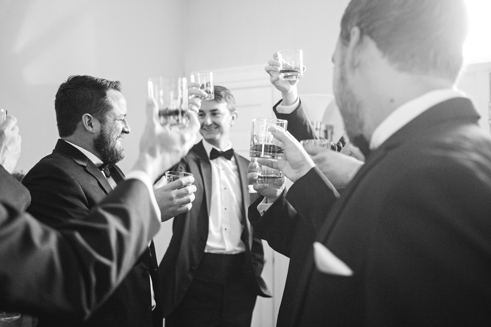 classic_wedding_photographer_crafted.jpg