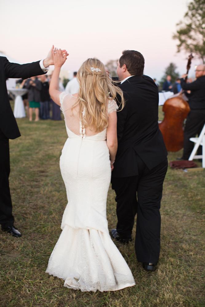 classic_wedding_photographer_creative.jpg