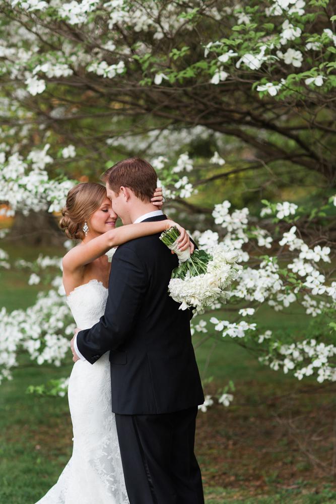 classic_wedding_photographer_kentucky.jpg