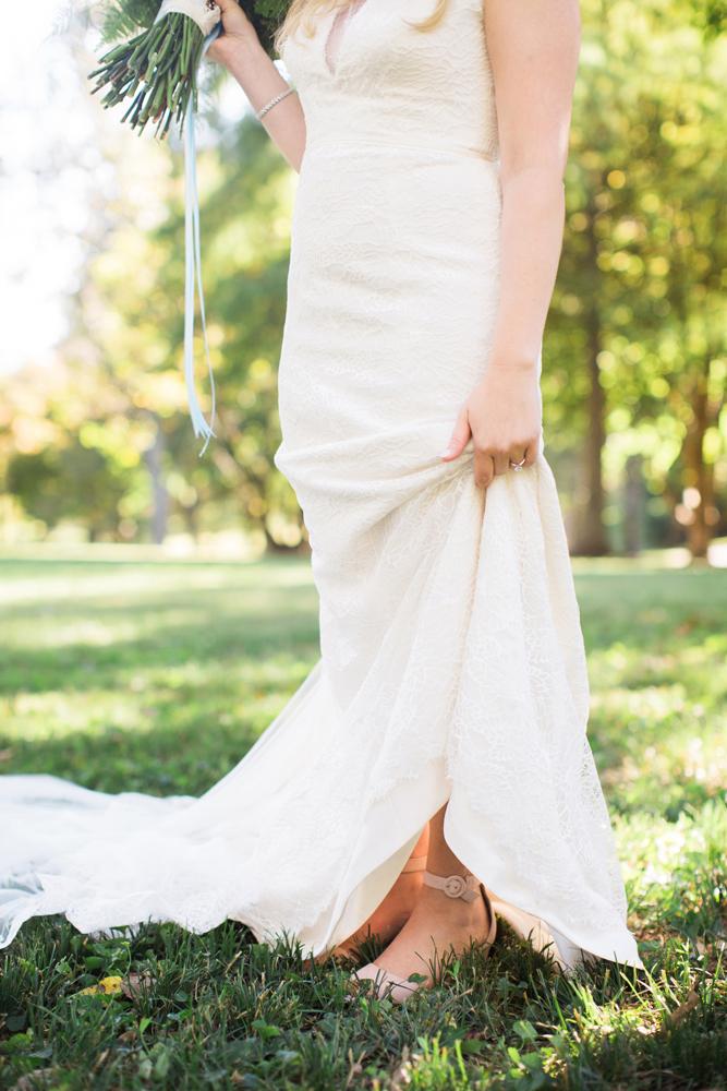 classic_wedding_photographer_passionate.jpg