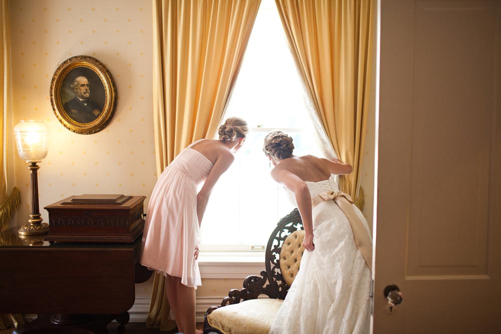 classic_wedding_photographer.jpg