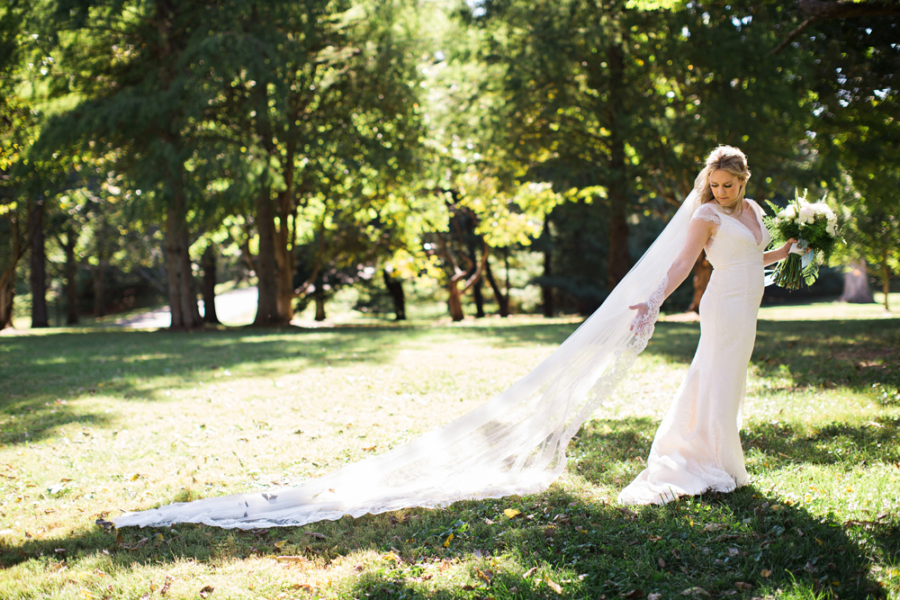 classic_wedding_photographer_quality.jpg