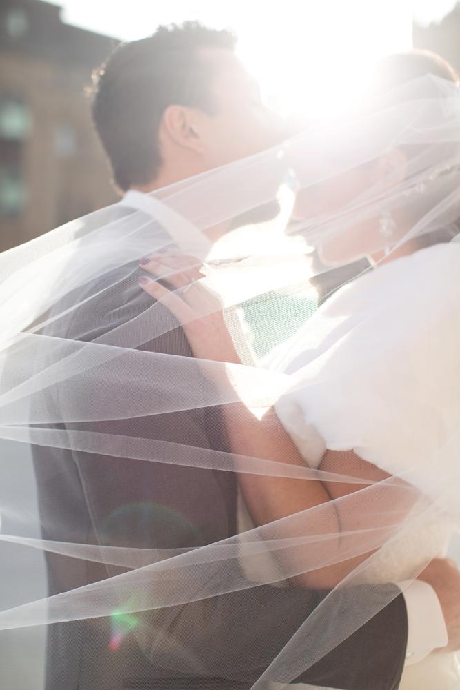 colombus_ohio_wedding_photographer.jpg