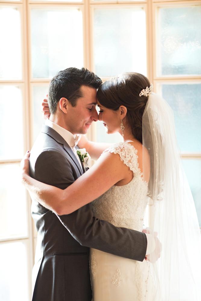 creative_detailed_wedding_photographers.jpg