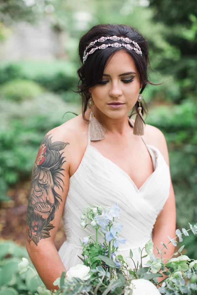 creative_natural_light_wedding_photographer_louisville.jpg