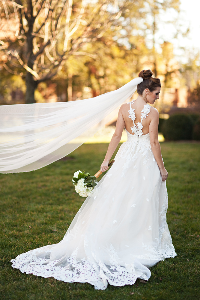 creative_natural_light_wedding_photographer.jpg