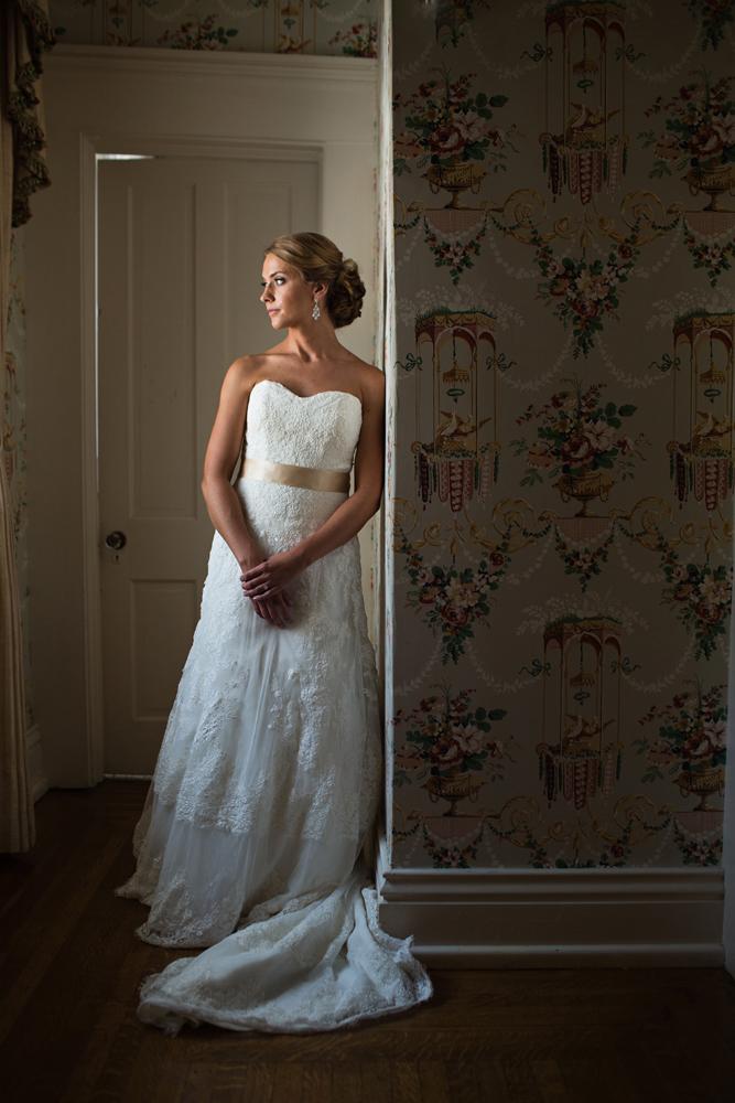 louisville_wedding_white_hall.jpg