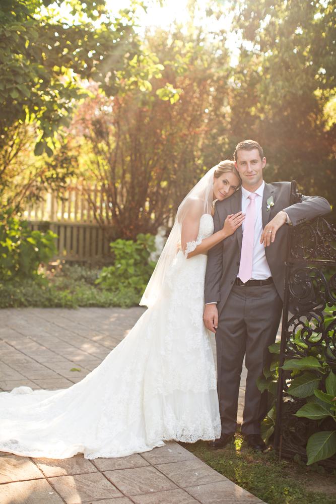 lousiville_wedding_white_hall_natural_light .jpg