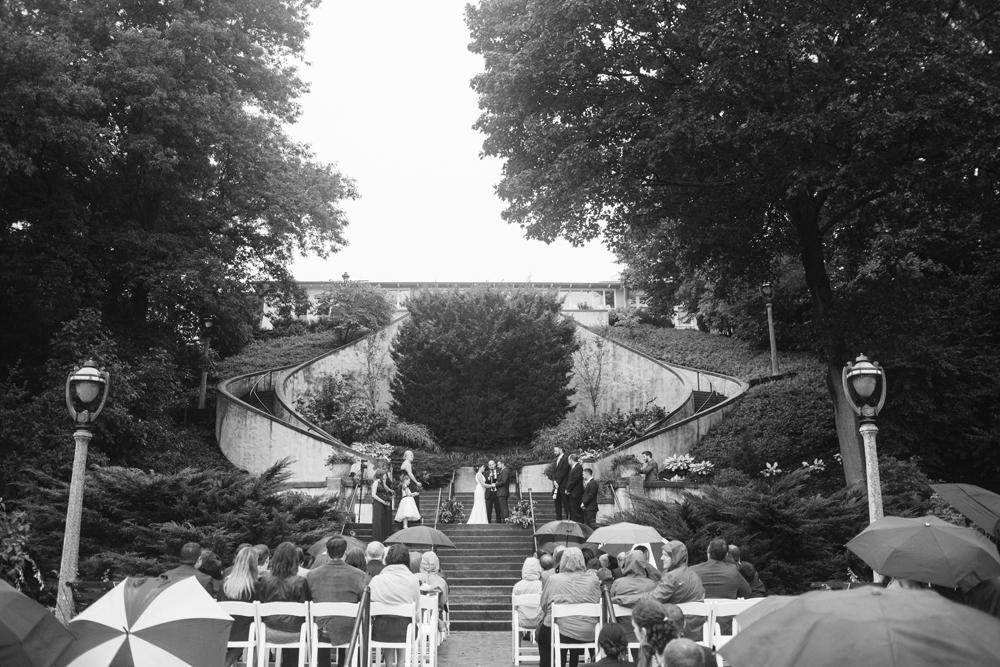 milwaukee_wedding_lakefront.jpg