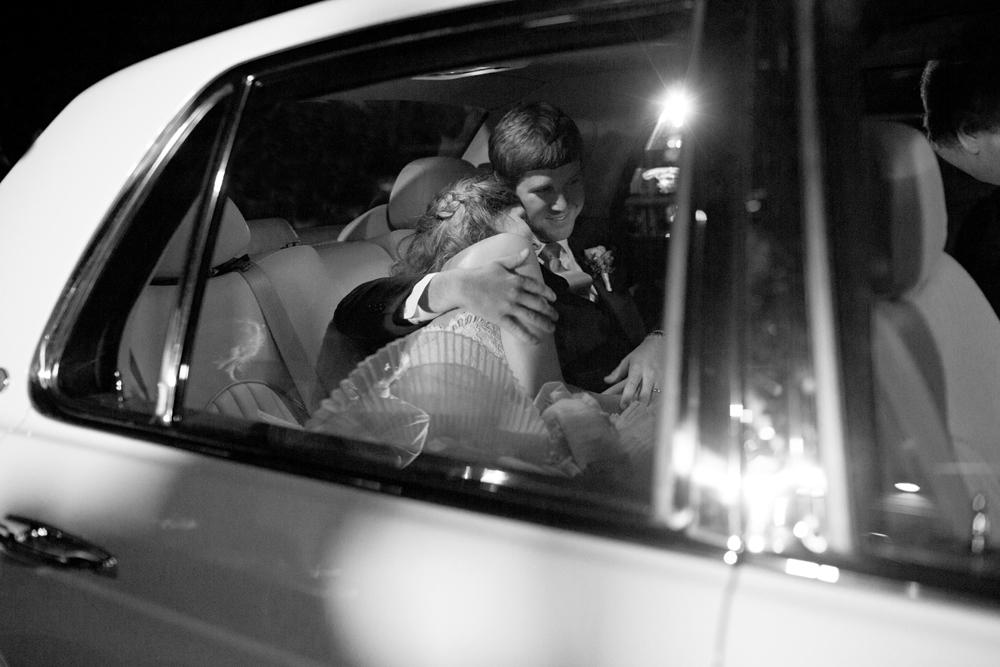 natural_light_wedding_photographer_authentic.jpg