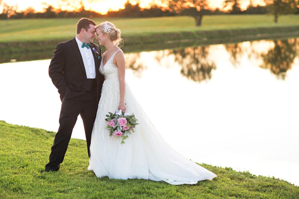 natural_light_wedding_photographer.jpg