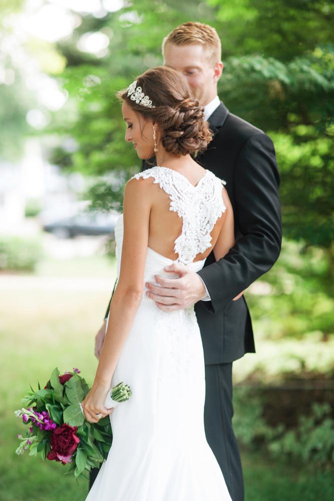 new_york_wedding_photographers.jpg