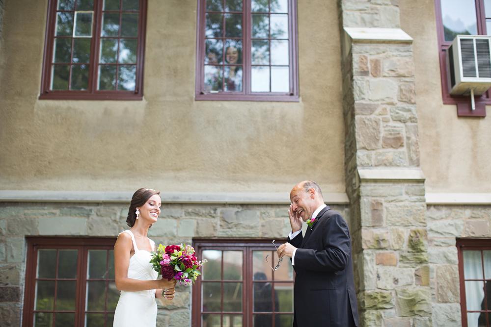 new_york_wedding_photography.jpg