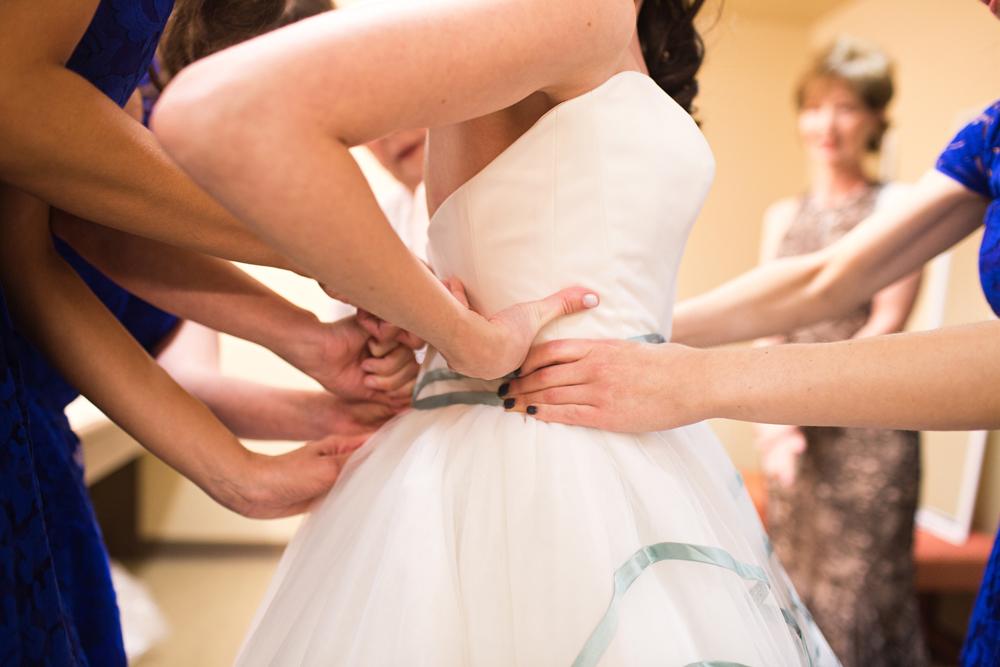unique_wedding_photographers.jpg