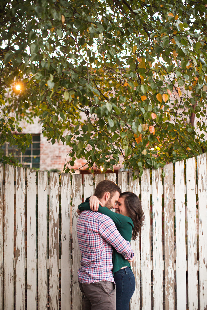 kentucky_natural_light_engagement_photographers.jpg