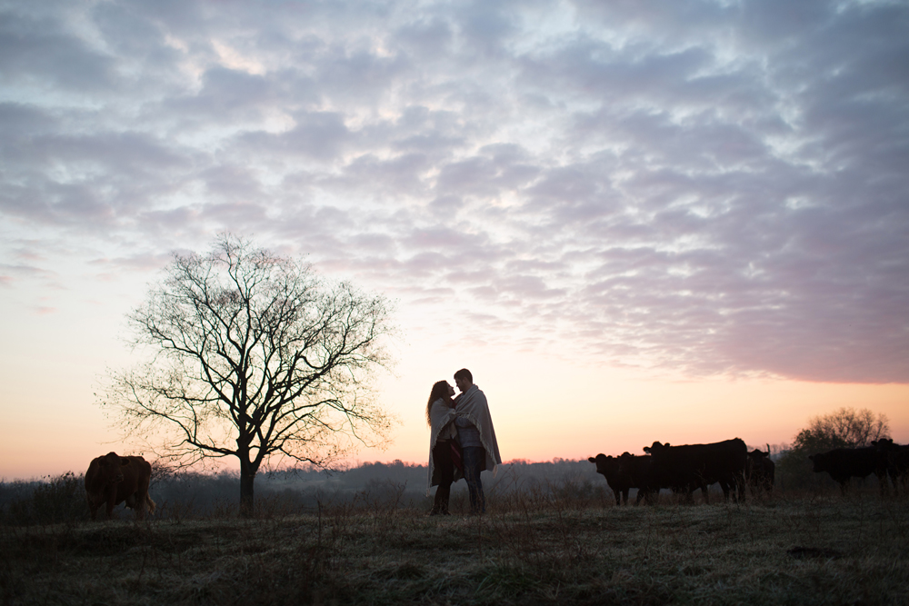 kentucky_natural_light_engagement_photography.jpg