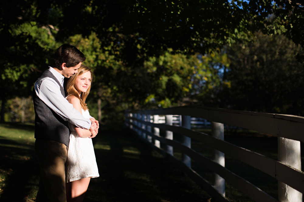 louisville_engagement_photographers_artistic_creative.jpg