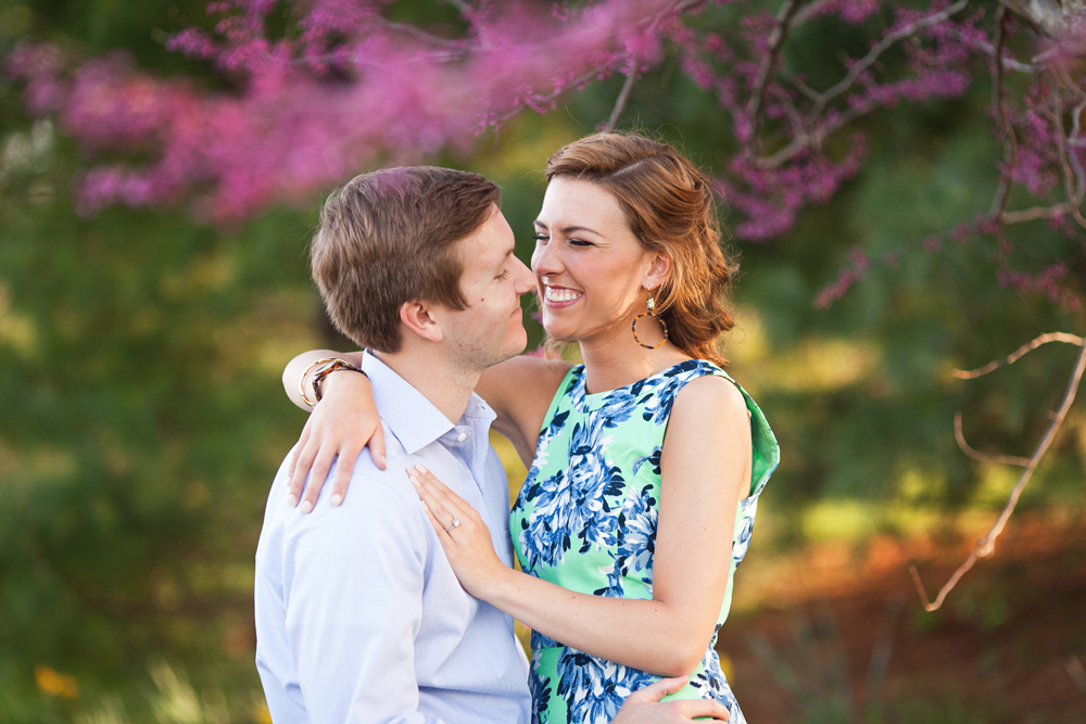 louisville_engagement_photographers_artistic.jpg