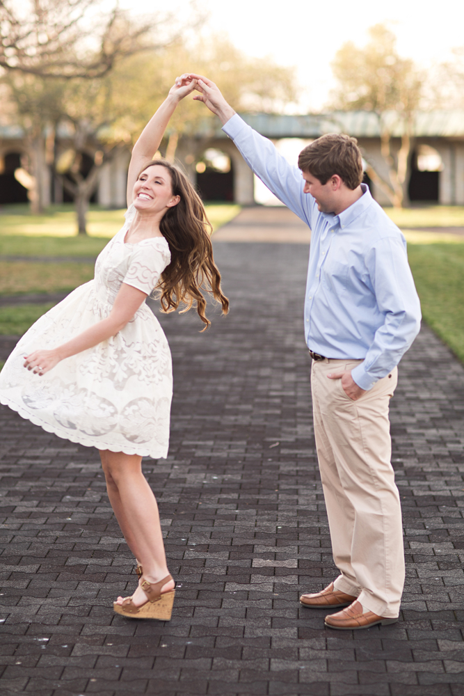 louisville_engagement_photographers_crafted.jpg