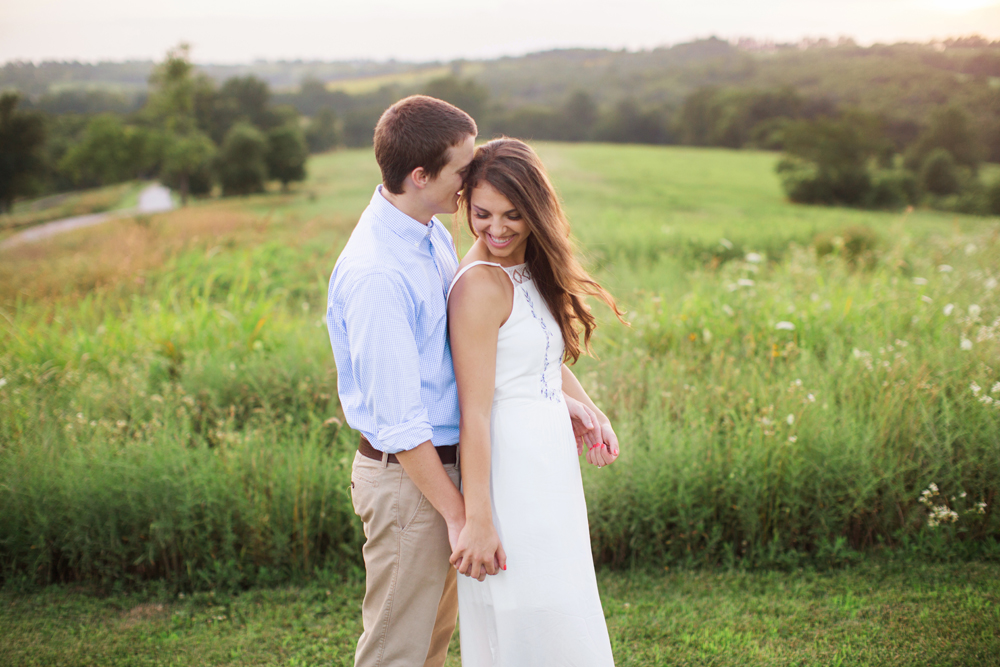 louisville_engagement_photographers_personal.jpg