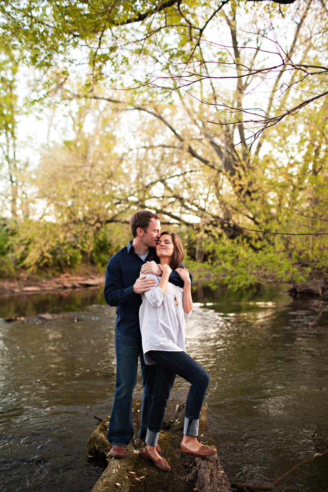 louisville_engagement_photographers_quality.jpg