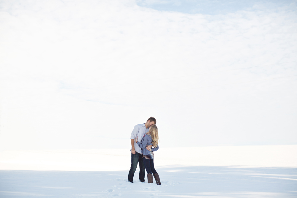 snow_engagement_photographers.jpg