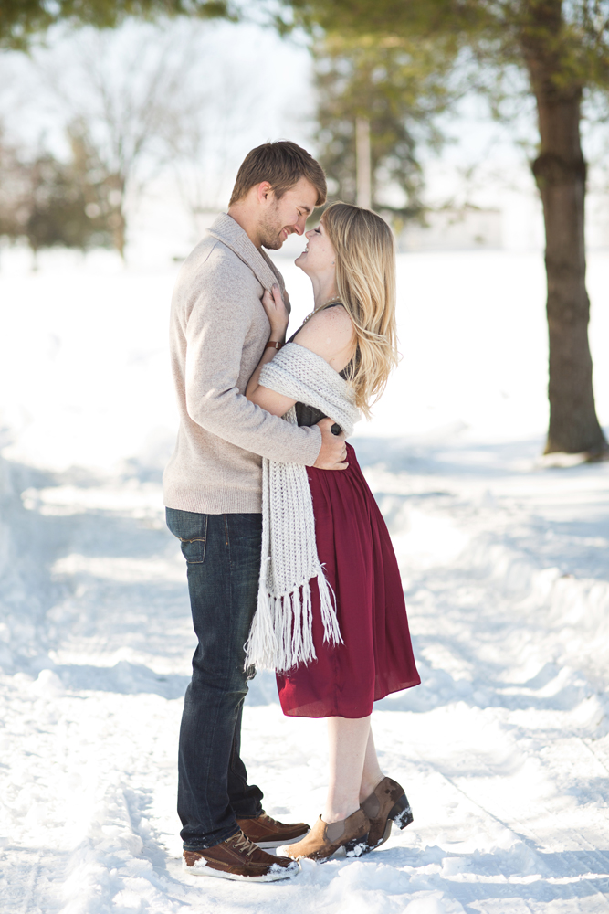 winter_louisville_engagement_photographers.jpg