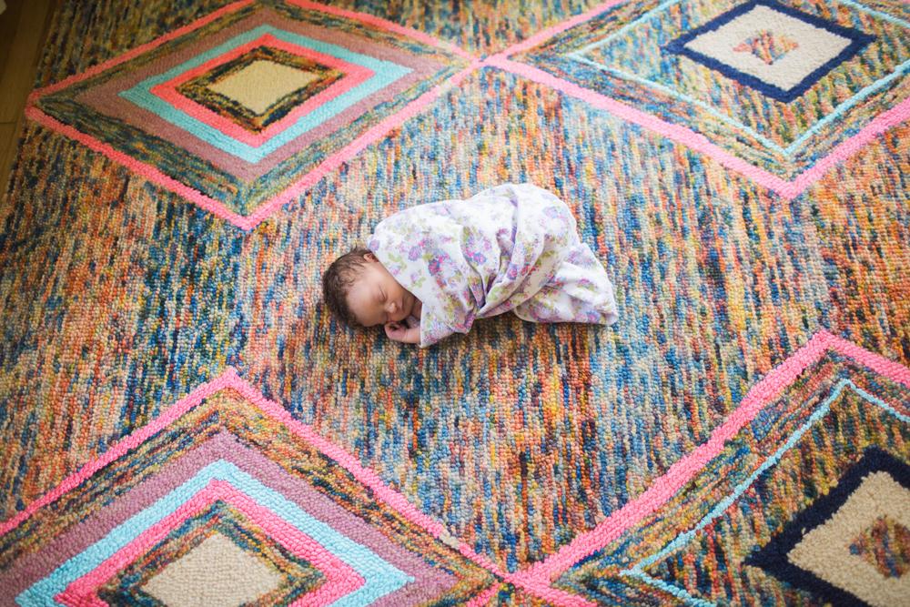 documentary_family_photographers_creative.jpg