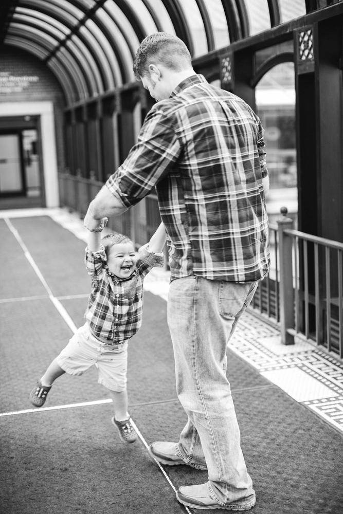 documentary_family_photographers_kids.jpg