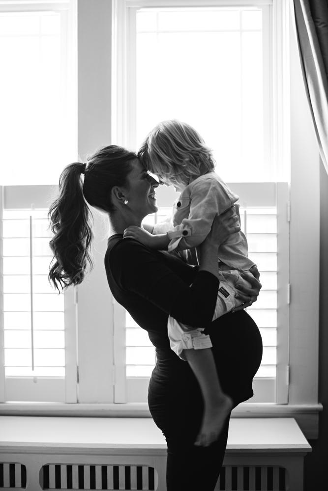 documentary_family_photographers_maternity.jpg