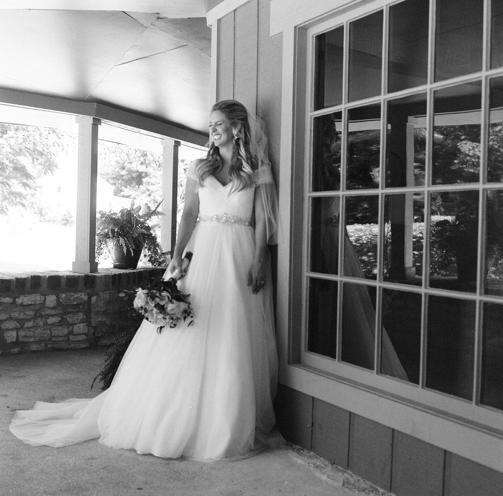 authentic_wedding_photographers.jpg