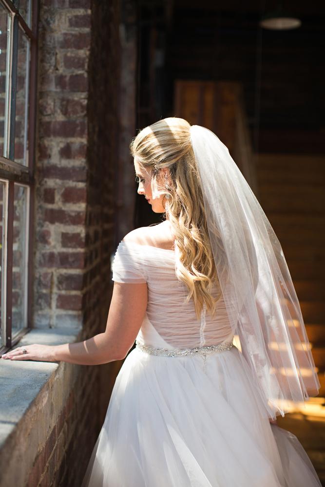 classic_wedding_photographer_louisville_joyful.jpg