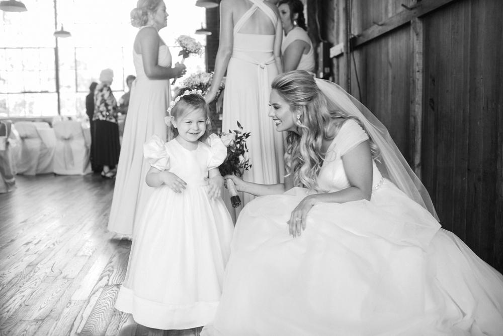 joyful_wedding_photographers.jpg