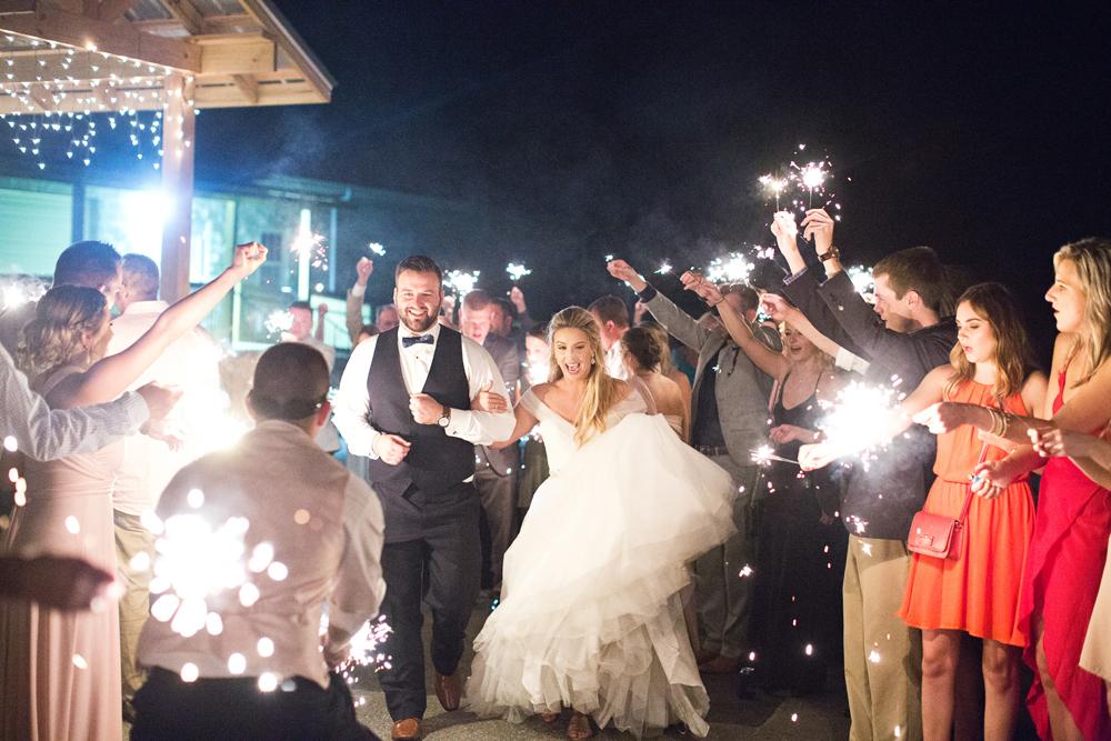 classic_wedding_photographer_louisville.jpg