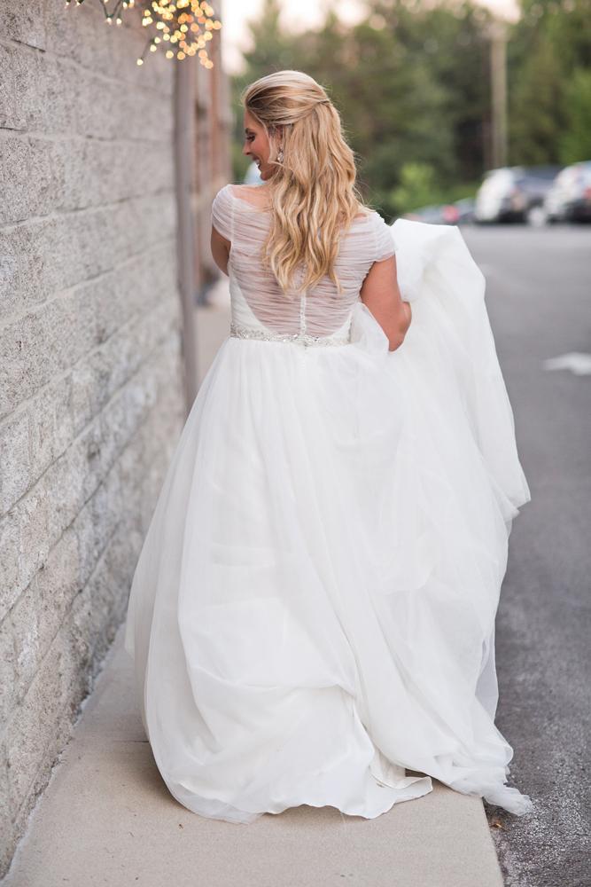 kind_encouraging_wedding_photographers_crafted.jpg