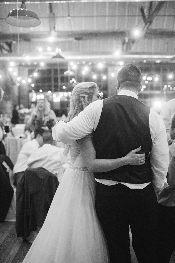 natural_light_wedding_photographer_louisville_black_and_white.jpg