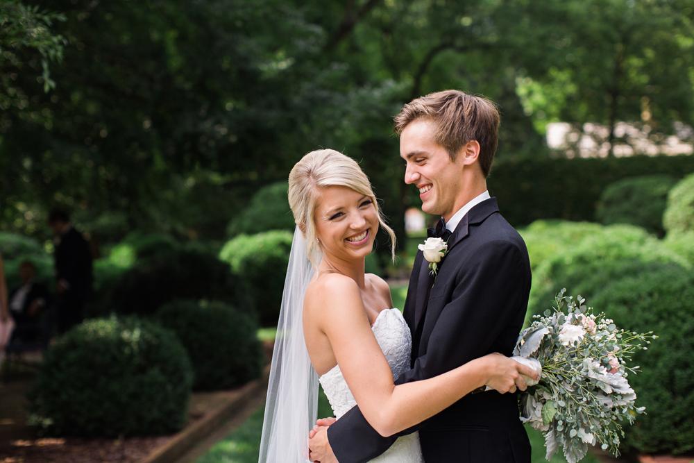 artistic_creative_personal_wedding_photographer.jpg