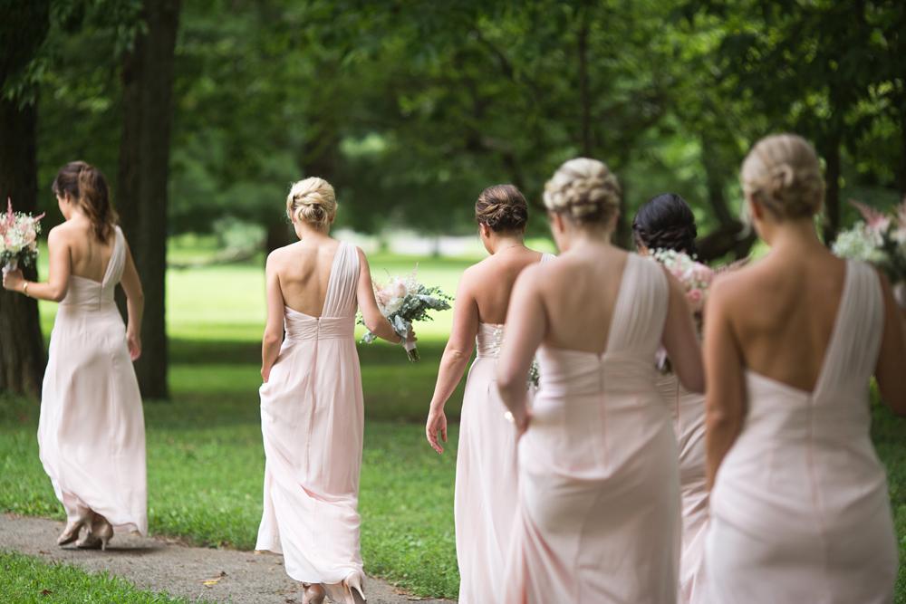 authentic_personal_wedding_photographer.jpg