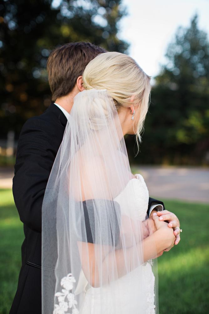 carrick_house_lousiville_kentucky_wedding_joyful.jpg