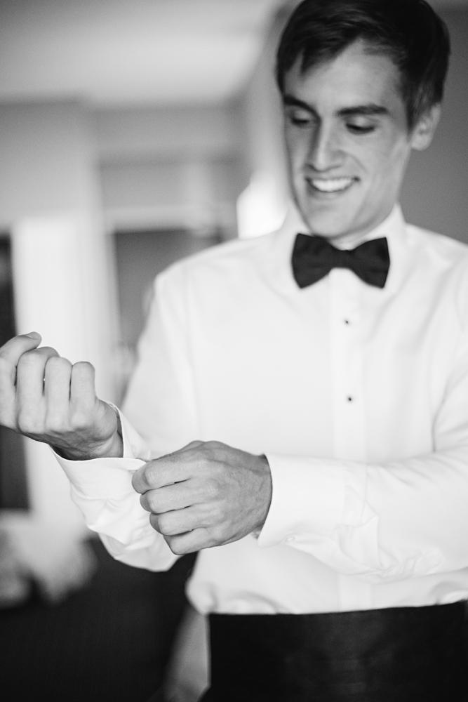 carrick_house_lousiville_kentucky_wedding_ky.jpg